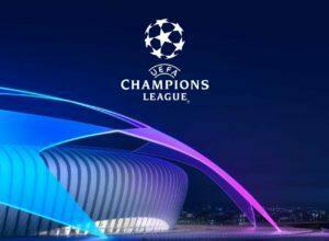 (c) Bilde UEFA